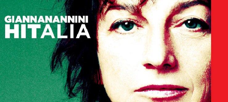 740x350xgianna nannini cover album hitalia.jpg.pagespeed.ic .jt RXb1 vV Gianna Nannini, Limmensità: testo, parole e video ufficiale