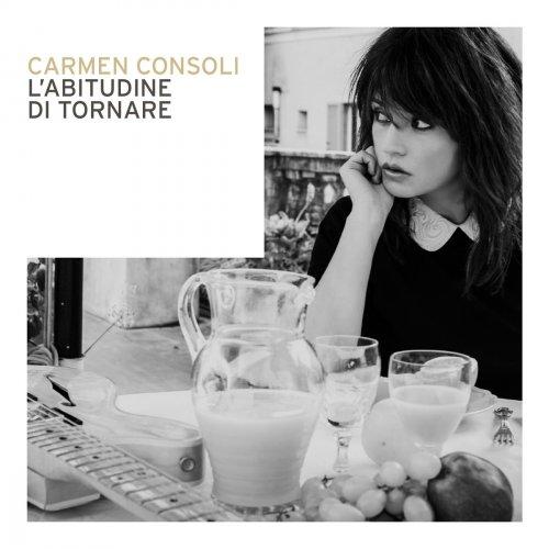 Carmen consoli accordi e testi mania - Accordi a finestra carmen consoli ...